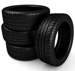 Car Tyres In Navi Mumbai Maharashtra Suppliers Dealers Retailers Of Car Tires In Navi Mumbai