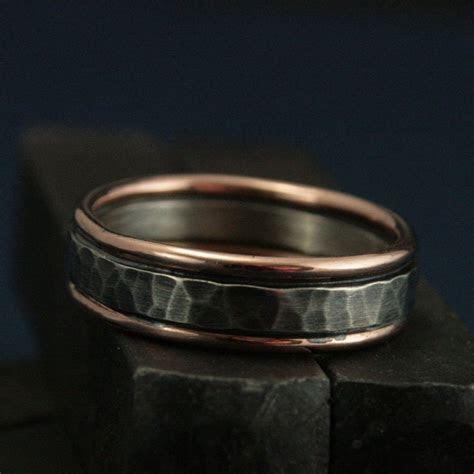 Best 25  Male wedding rings ideas on Pinterest   Male