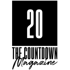 20 The Countdown Magazine RSS Feed