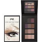 Pop Beauty  Pop Your Eye Color