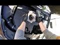2010 Chevy Malibu Fuel Filter