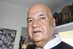 """Mr Prem Chopra- Prem naam hai mera, Prem Chopra"""" by firoze shakir photographerno1"""