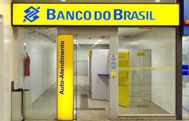PODCAST REDE GUMA - BOA NOTÍCIA PARA CLIENTES BANCO DO BRASIL