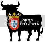 www.torosenceuta.blogspot.com