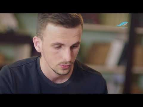 جديد .. مشاري راشد العفاسي #ساعدونا