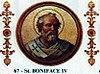 Boniface IV.jpg