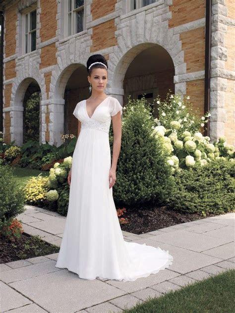 The 25  best Older bride ideas on Pinterest   Wedding