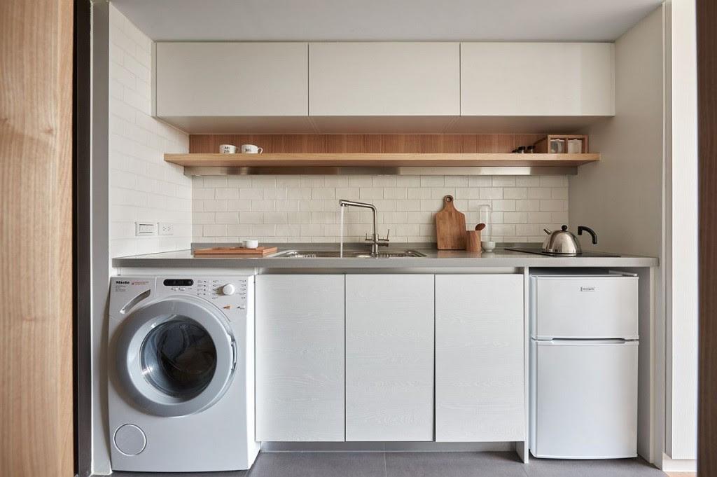 680+ Gambar Desain Dapur Untuk Apartemen Kecil Gratis Terbaru Download Gratis