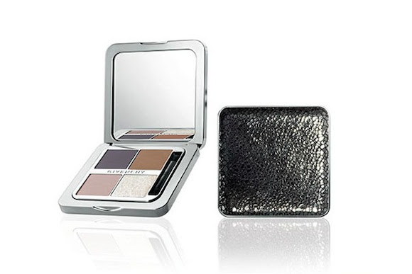 Givenchy-Fall-2013-Soir-D'Exception-Makeup-03