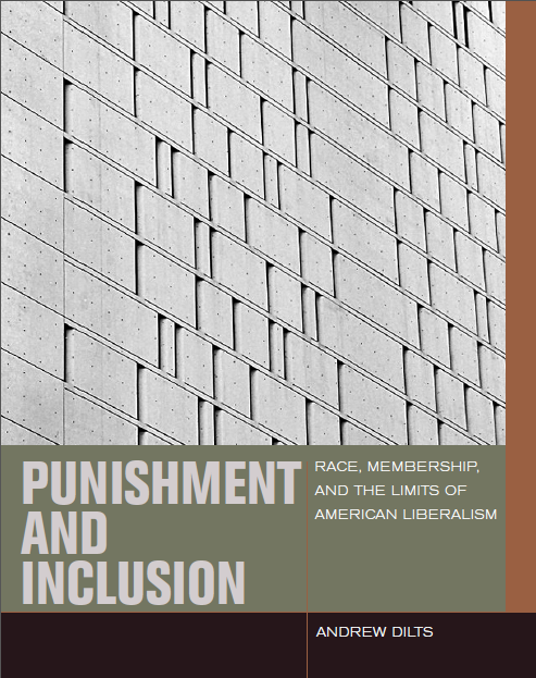 punishment and inclusion dilts