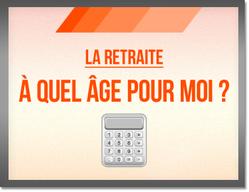 Calculateur-retraite-212fe.png