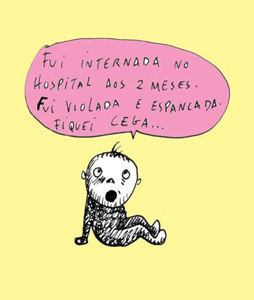 aborto10web