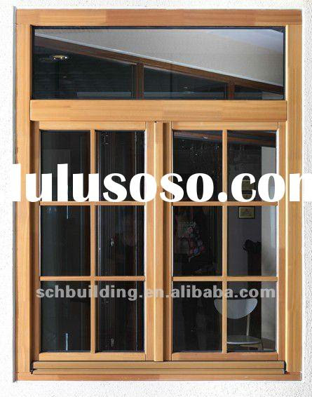 Window Designs New Window Designs New Manufacturers In Lulusoso Com Page 1