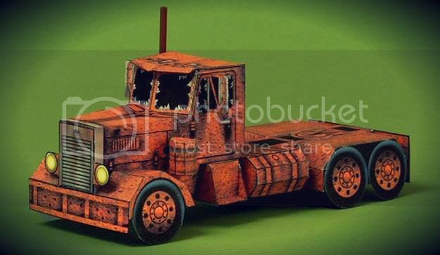 photo haunted.truck.papercraft.via.papermau.0002_zpsh525xrop.jpg