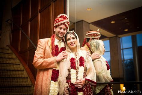 Photo Gallery of Best Indian Weddings   Photos, Videos