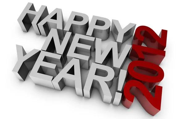 http://static4.depositphotos.com/1004680/349/i/450/dep_3492046-Happy-New-Year-2012.jpg