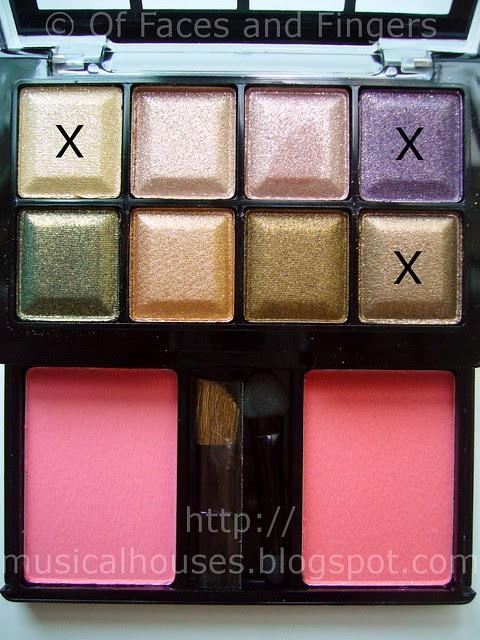 love alpha purple eotd shades