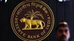 RBI leaves interest rates unchanged at 6 per cent