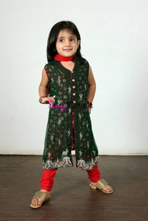 Child-Kids-Baby-Mid-Summer-Suits-Collection-2013-by-Tiny-Threads-3