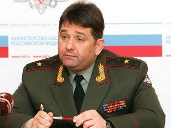 """""""Каратель"""". Фото с сайта gorprom.ru"""