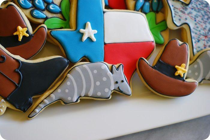 photo Texassetarmadillomiddle.jpg