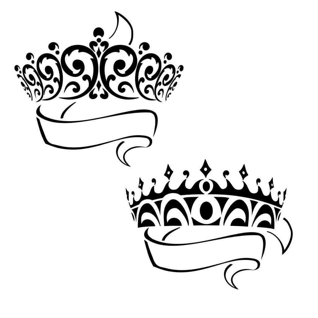 Crown Drawings Free Download Best Crown Drawings On Clipartmagcom