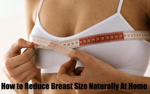 ways to reduce breasts from sagging jpg 853x1280