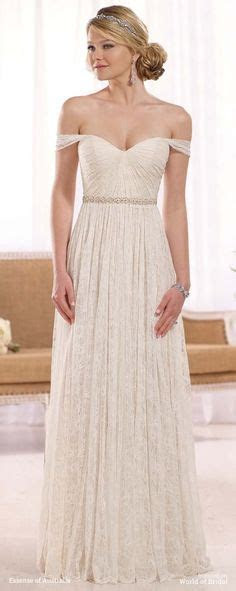 1000  ideas about Sheath Wedding Gown on Pinterest