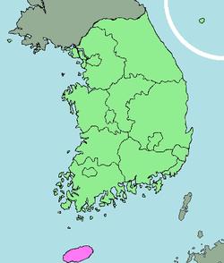 http://upload.wikimedia.org/wikipedia/commons/thumb/e/e4/Jeju_SK.png/250px-Jeju_SK.png