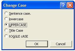 change_case2