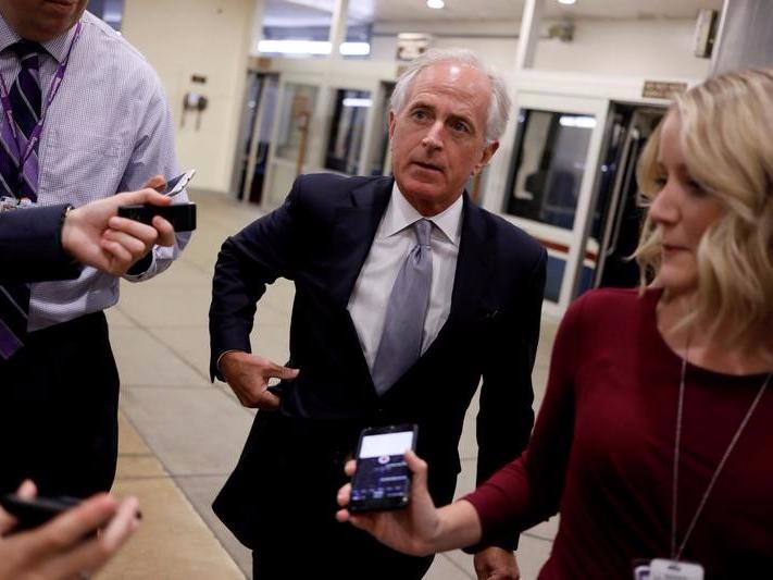 epublican-senator-says-trump-yet-to-demo