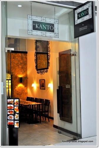kanto25