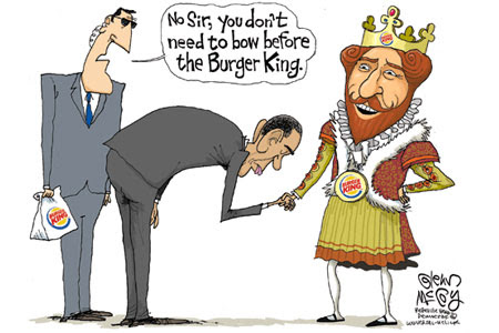 http://glossynews.com/wp-content/uploads/2010/10/bowing-to-the-burger-king2.jpg