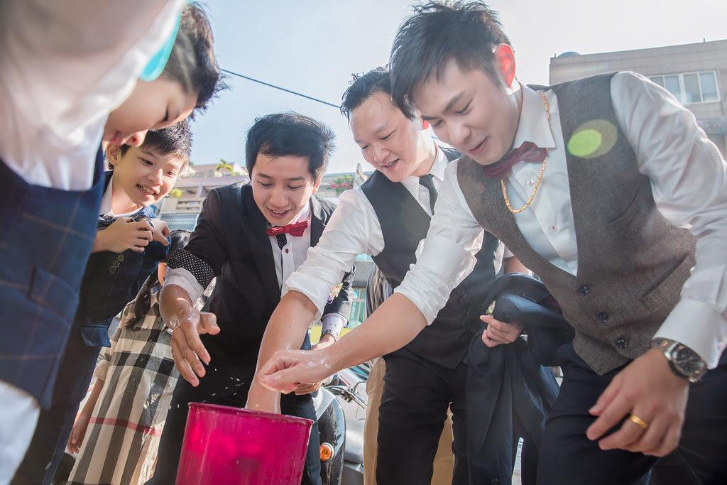 059優質推薦婚禮紀錄
