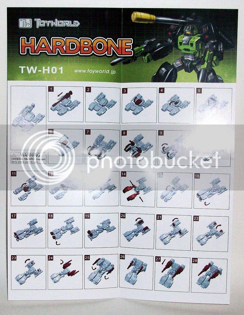Hardbone photo 022_zpsa1fcbf00.jpg