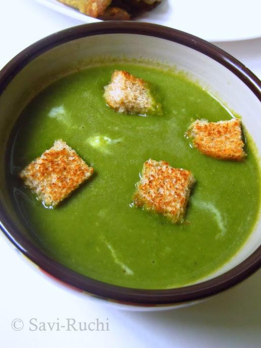 palak_soup