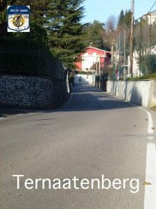 m18 Ternaatenberg