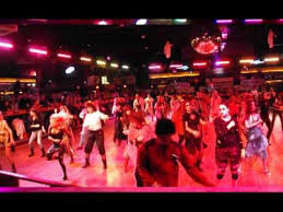 Night Club «Electric Cowboy», reviews and photos, 1750 N Roberts Rd, Kennesaw, GA 30144, USA