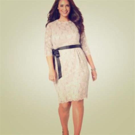 Macys prom dresses plus size   PlusLook.eu Collection