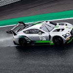 Suivez les 3 Heures de Monza en live vidéo