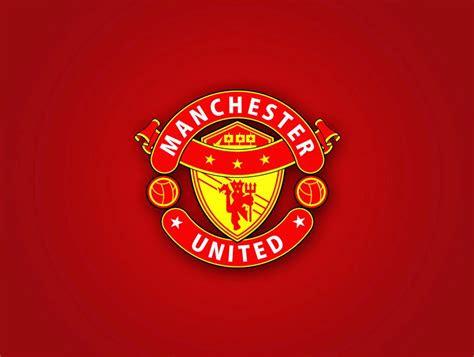gambar desain logo distro koleksi gambar hd