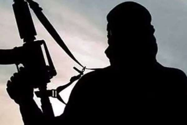 More than 300 terrorists are mobilizing on POK, preparing to infiltrate
