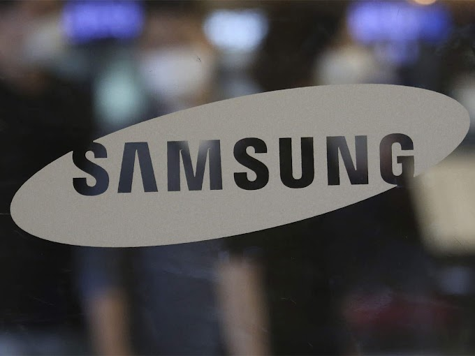 Samsung to soon launch Galaxy A32, Galaxy A52 and Galaxy A72 smartphones in India soon
