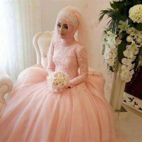 42 best Muslim Wedding Dress 2016 images on Pinterest