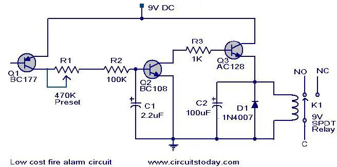 fire-alarrm-circuit.JPG