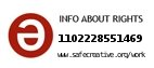 Safe Creative #1102228551469
