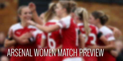 Avatar of Conti Cup Final: Arsenal v Chelsea Preview