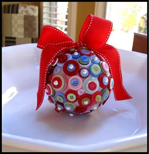 button ball 3