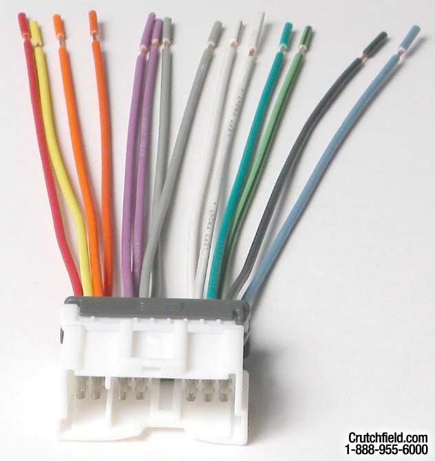 wiring manual pdf 2004 hyundai elantra wiring diagram radio