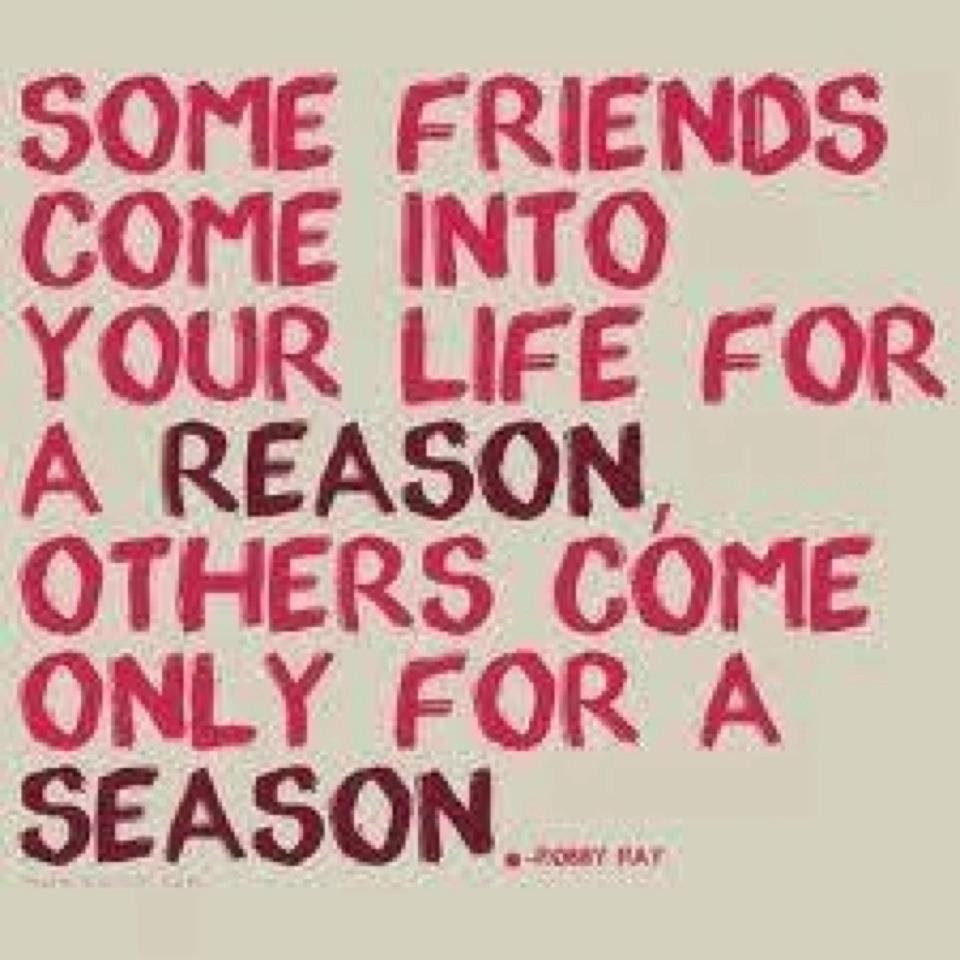 Quotes About Friendship Image 26 Quotes